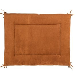 Timboo PARKINLEGGER Inca Rust