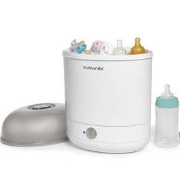 Suavinex Hygiene - Electric Sterilizer