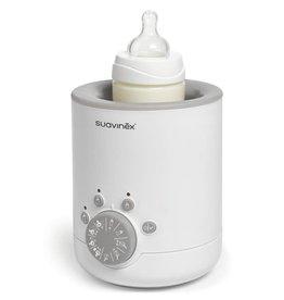 Suavinex Hygiene - Electric Bottle Warmer
