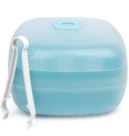 Suavinex Hygiene - Microwave Steriliser