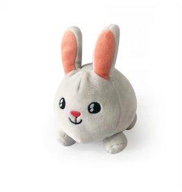 Pabobo Shakie - Rabbit