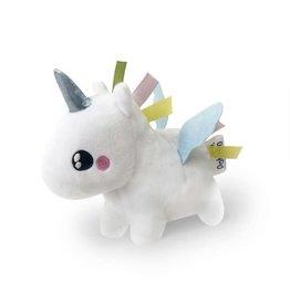 Pabobo Shakie - Unicorn