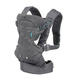 Infantino Baby Carrier - Flip Advanced