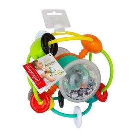 Infantino Main - Magic Beads Activity Ball