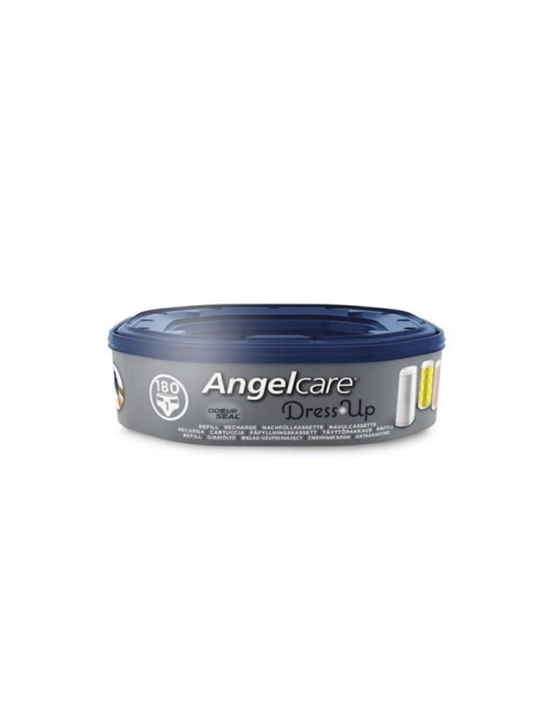 Angelcare Dress-Up - 1x Refill