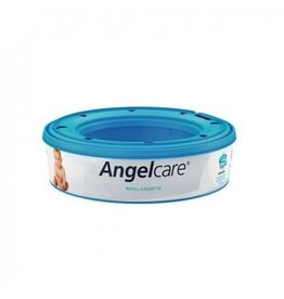 Angelcare 1x Round Refill