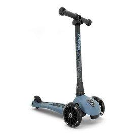 Scoot and Ride Highwaykick 3 - Steel