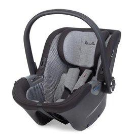 Car Seat - Dream - Brooklands