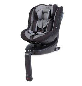Car Seat - Group 0+/1 - Motion - Brooklands