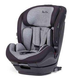Car Seat - Group 1-2-3 - Balance - Brooklands