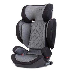 Car Seat - Group 2-3 - Discover - Brooklands