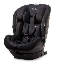 Car Seat - Group 1-2-3 - Balance - Donington
