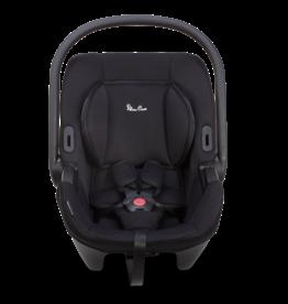 Car Seat - Simplicity Plus - Black