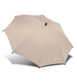 Parasol Round - Linen