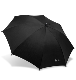Universal Parasol - Black