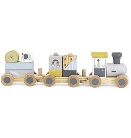 Tryco Train