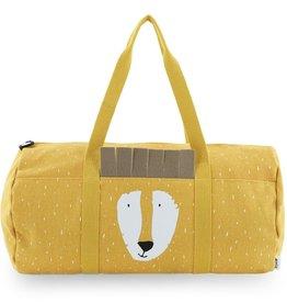 Trixie Kids roll bag - Mr. Lion