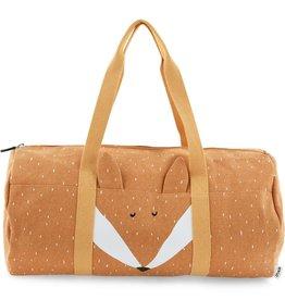Trixie Kids roll bag - Mr. Fox