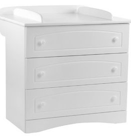 Pericles Commode - Sophie Wit