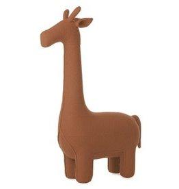 Pericles Giraffe Large - Terra