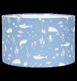 Little Dutch Hanglamp Ocean Blue