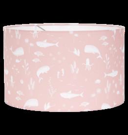 Little Dutch Hanglamp Ocean Pink