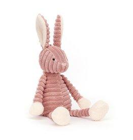 JellyCat Cordy Roy Baby Bunny