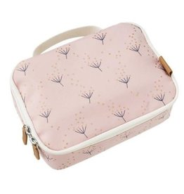 Fresk Lunchbag Dandelion