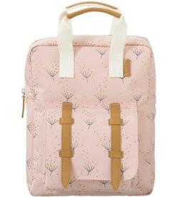Fresk Backpack small Dandelion