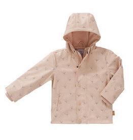 Fresk Raincoat Dandelion