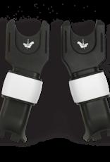 Bugaboo Adapter Cameleon