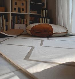 Eeveve Beni - Herfstgoud - Play mats