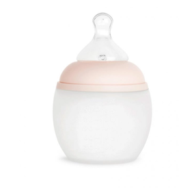 Élhée Baby Bottle Nude 150 ml