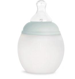 Élhée Baby Bottle Ivy Green 240 ml