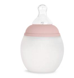 Élhée Baby Bottle Blush 240 ml