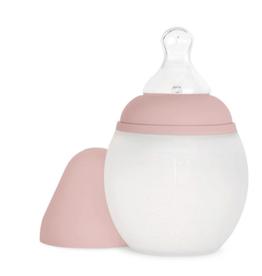 Élhée Baby Bottle Blush 150 ml