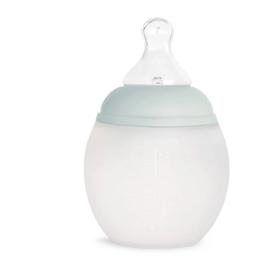 Élhée Baby Bottle Ivy Green 150ml