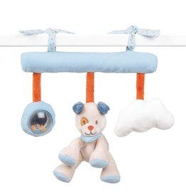 Nattou Maxi toy Bob