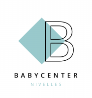 Babycenter Decoratie