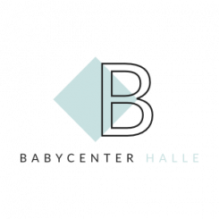 Babycenter Decoratie | BABYCENTER HALLE