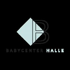 Babycenter Decoratie | BABYCENTER HALLE