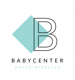 Décoration Babycenter | BABYCENTER HALLE