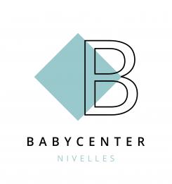 Babycenter Decoratie | BABYCENTER NIVELLES
