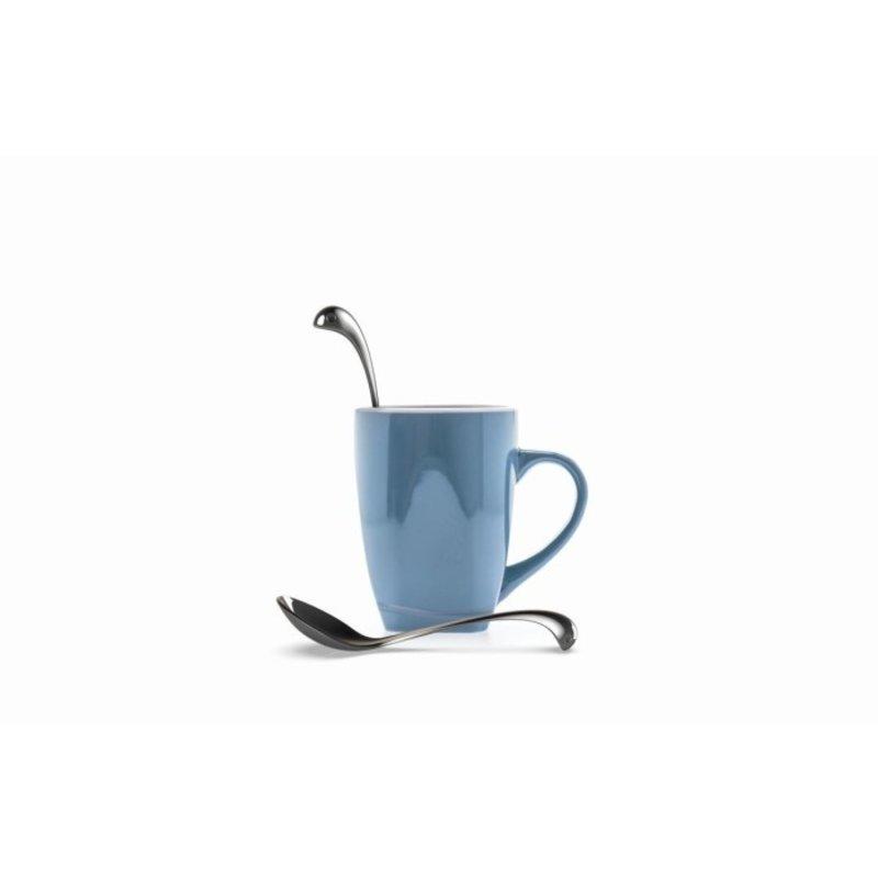 Sweet Nessie lepel voor koffie of thee