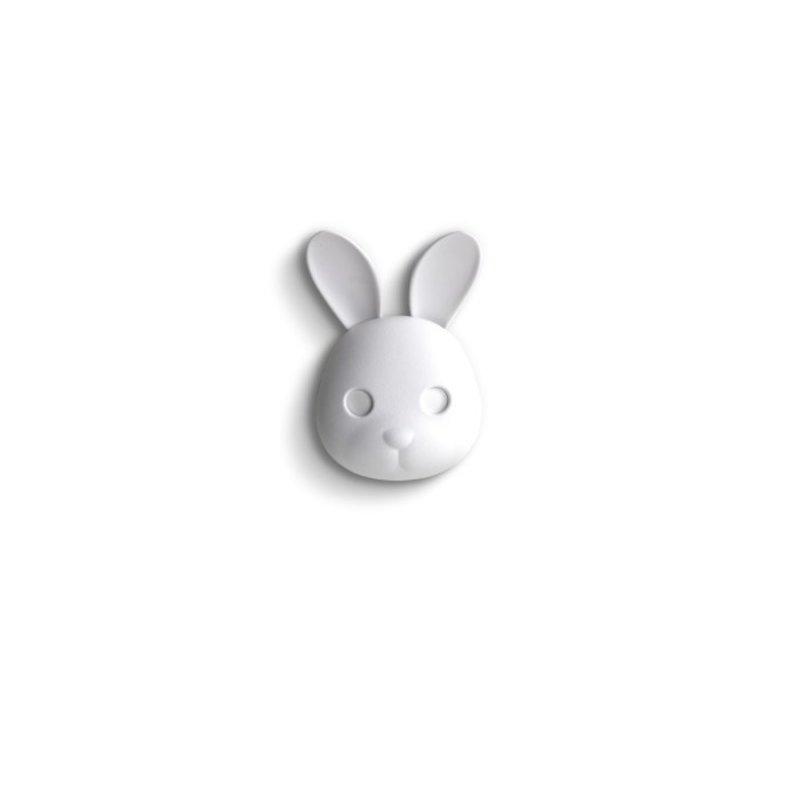 Sleutelhanger Bella Bunny