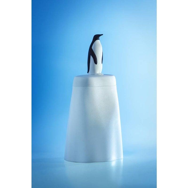 Pinguin IJsjesmaker