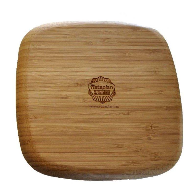 Bamboe Bord Medium
