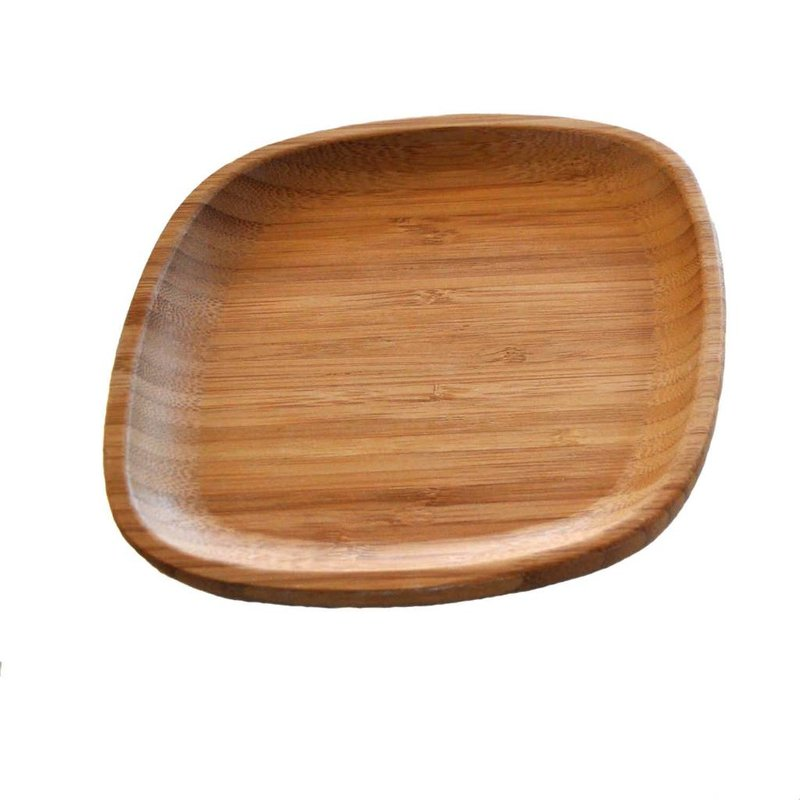 Bamboe Bord Klein