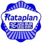 Rataplan Design