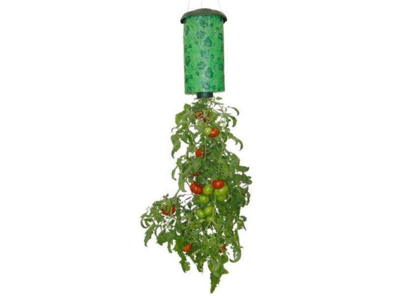 Topsy Turvy Omgekeerde Tomatenplanter